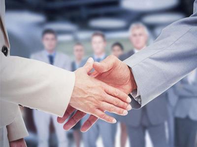 沈阳劳务派遣公司的盈利模式你了解吗?