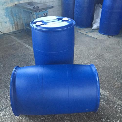 甘肃油漆塑料桶生产厂家
