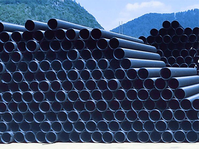 贵州电力电缆套管