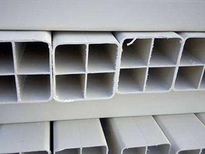 贵州PVC多孔格栅管价格