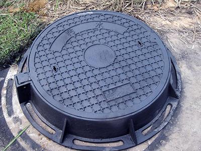 贵州井盖,止水带,木工布