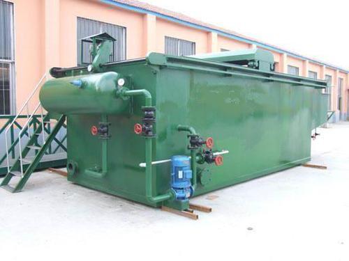 生活农村污水处理设备