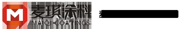 麦琪集团石家庄分公司_Logo
