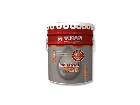 石家庄木蜡油和清漆区别是什么?
