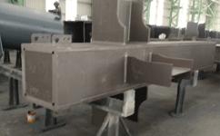 石家庄混凝土密封固化剂批发厂家
