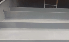 钢结构防腐漆