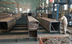 石家庄钢结构防火漆厂