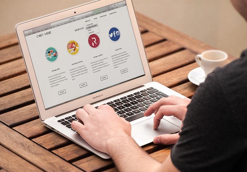 福建知名网站优化公司详解网站栏目设置细节