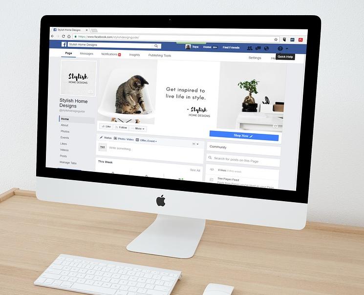 全网营销网站建设才是助企业网站营销的基石
