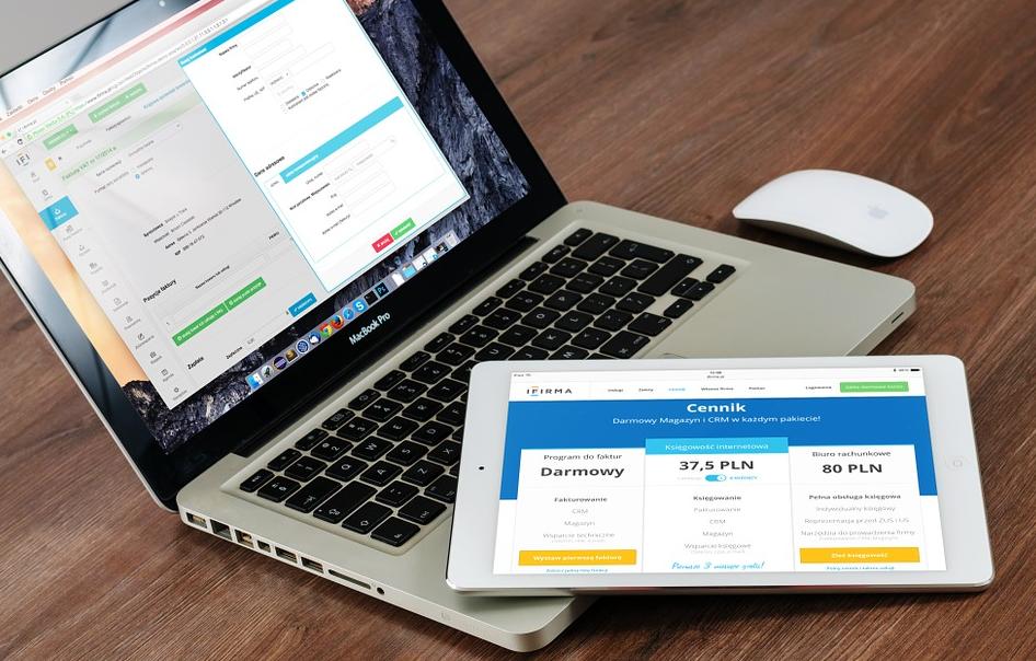 福建企业网站建设如何打造出竞争力