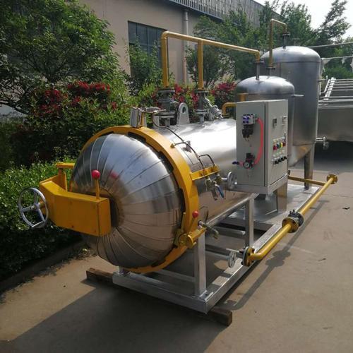 衡水/邢台无害化处理设备是怎么解决粪便污染问题的呢?