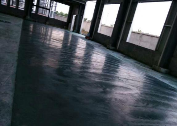 襄阳环氧地坪施工|专业制造环…