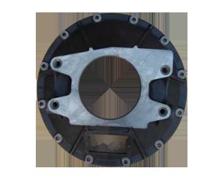 离合器壳体配件