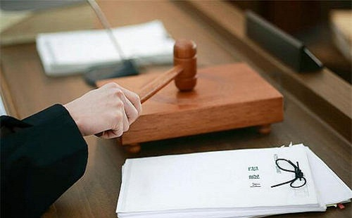 北京遗嘱继承律师
