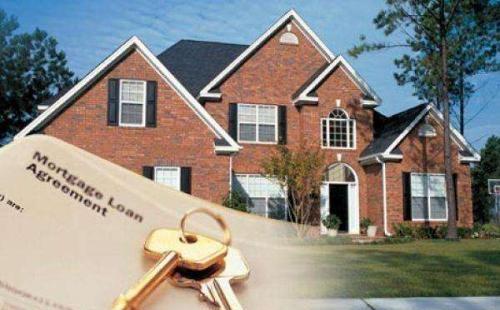 知名房产继承律师告诉你经济适用房是否可继承