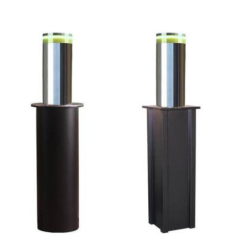 氣動升降柱的好處有哪些