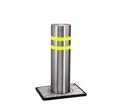液压升降柱配件有哪些