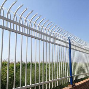 围墙护栏的使用环境有哪些
