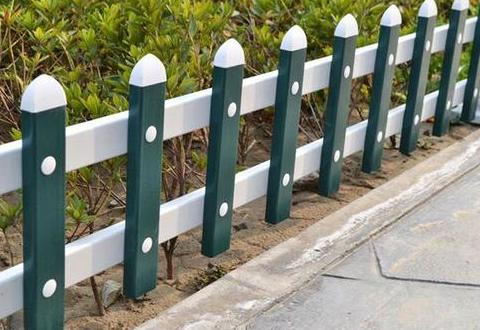 园林护栏设计的基本要素是什么
