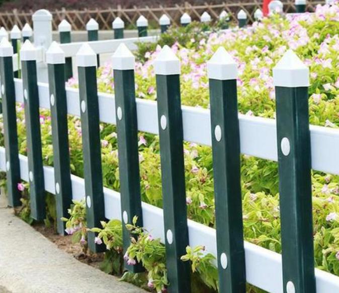 园林花坛护栏