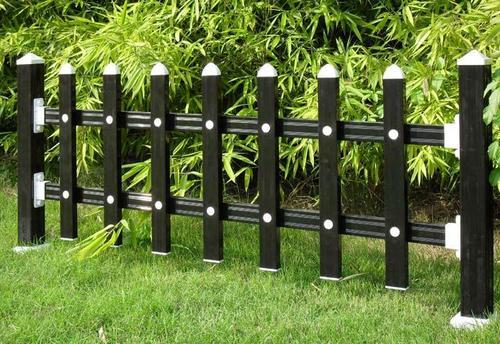 市政园林护栏