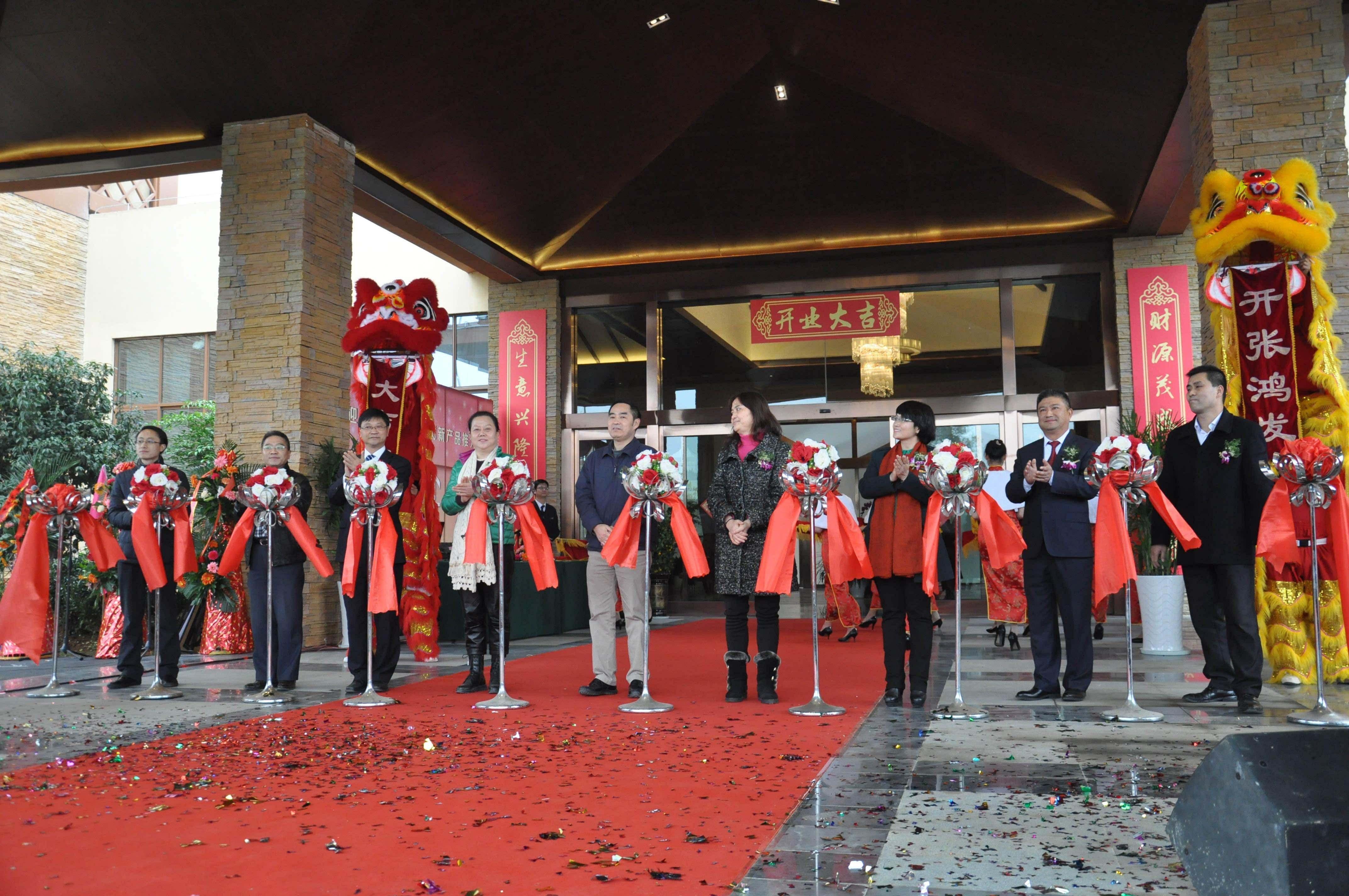 新店开业活动策划5大要素