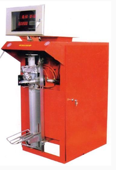 多嘴水泥包装机使用步进电机有什么优点