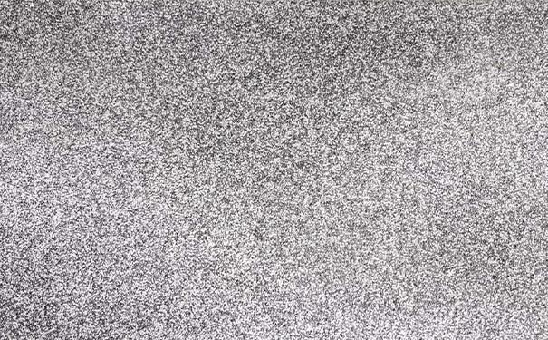 廣場pc磚