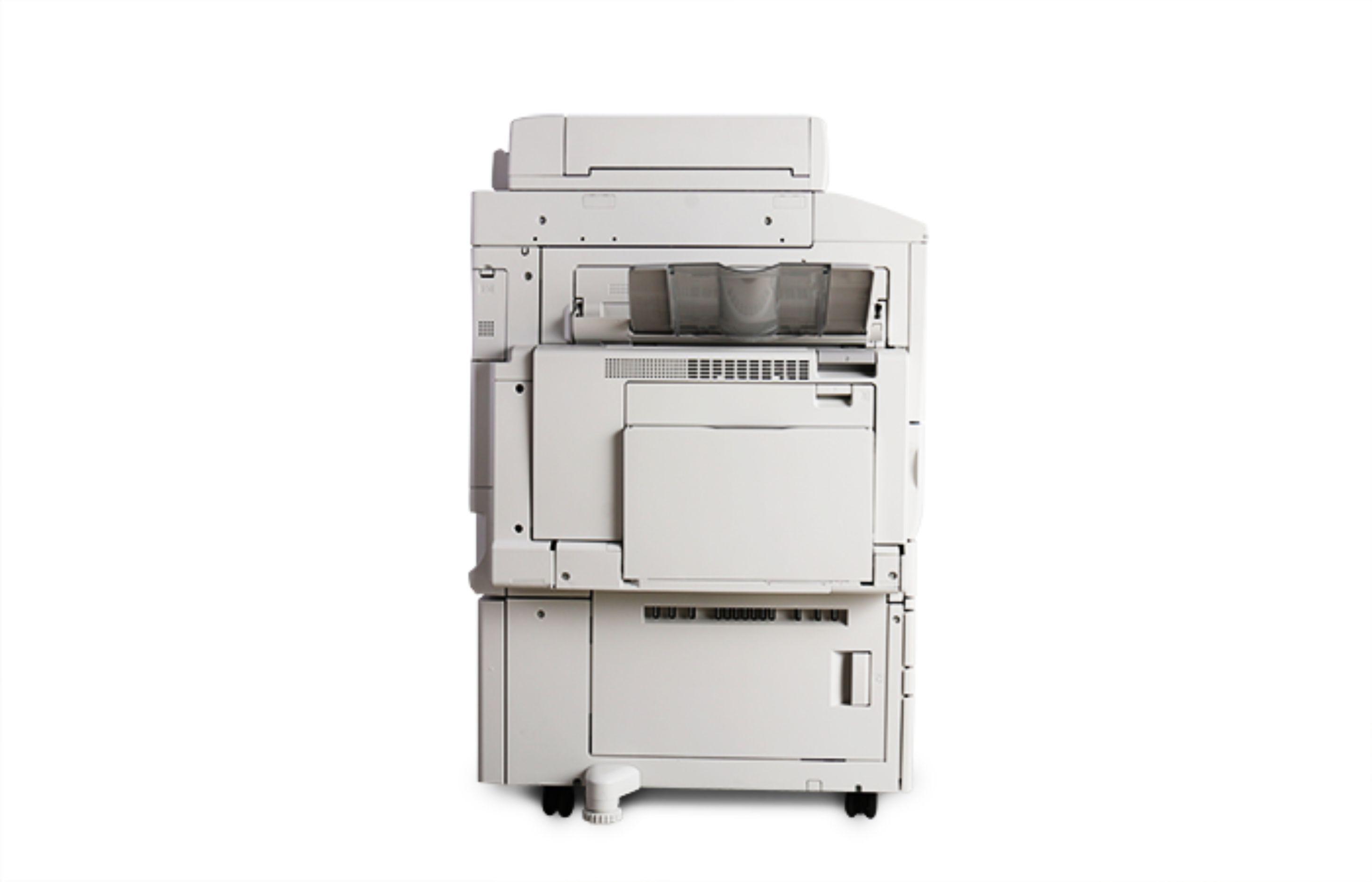 陕西施乐彩色复印机五代7835/7845/7855高精度多功能一体机打印机亚博娱乐官网登录