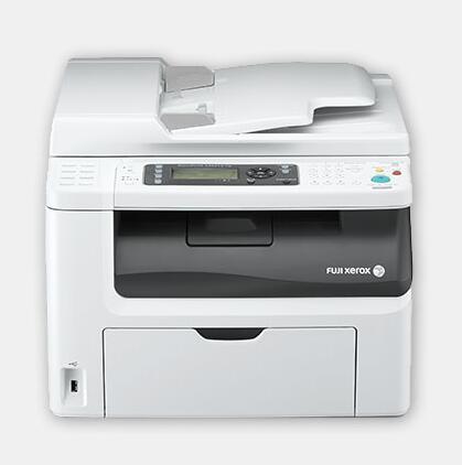 DocuPrint CM215fw 打印机
