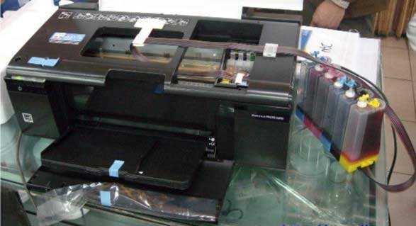 西安复印机维修一次多少钱?