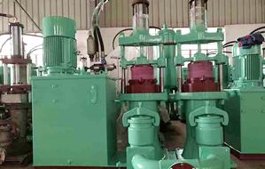柱塞泥浆泵使用寿命是多少