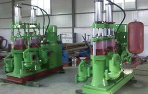 咸阳柱塞泥浆泵生产厂家
