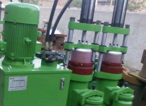 你知道柱塞泥浆泵的工作原理与性能吗?
