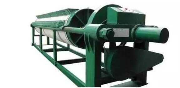 泥浆泵的介绍以及工作原理