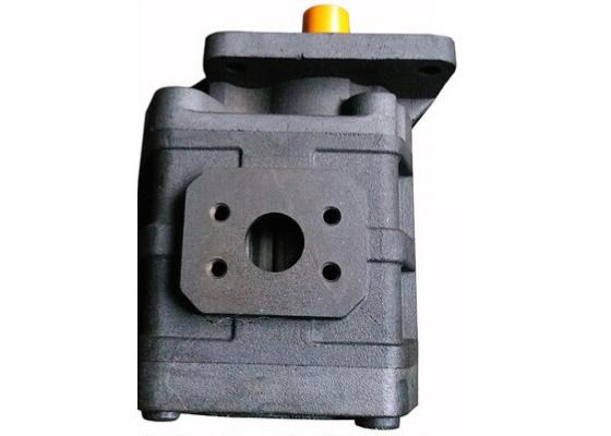柱塞泵配件