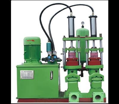 陶瓷柱塞泵泥漿卡泵原因及解決辦法