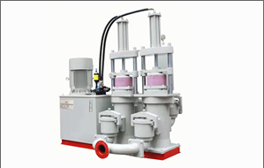 咸陽柱塞泥漿泵生產廠家