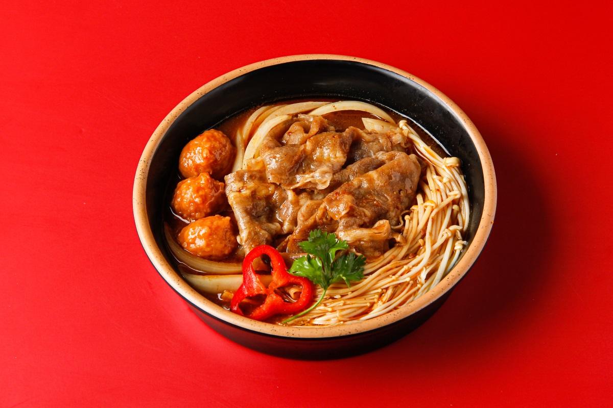 砂锅做美食有什么样的功效