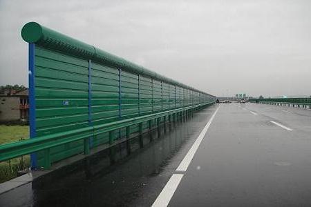 北京聲屏障加工廠