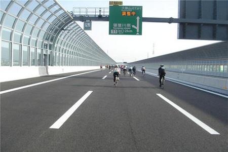 北京聲屏障供應商