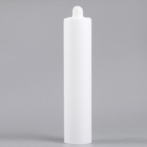 玻璃结构胶可以用于室内使用吗?