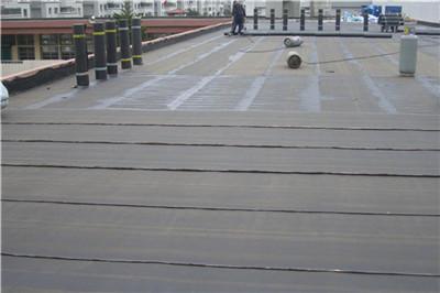 简阳市防水工程