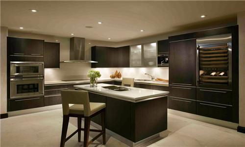 卫生间和厨房防水哪种材质好?