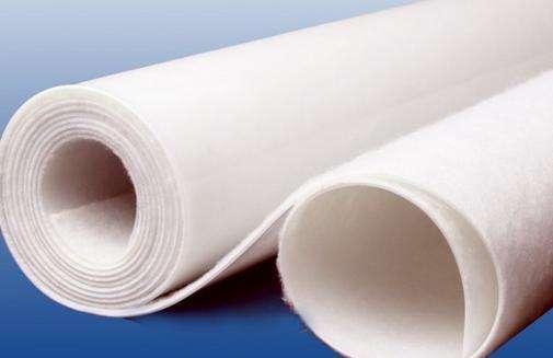 成都蜀蓉伟业防水工程分享:土工材料标准汇总