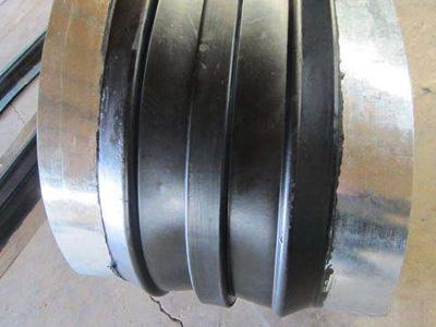 成都橡胶止水带厂家浅析:钢边止水带保存与运输注意事项