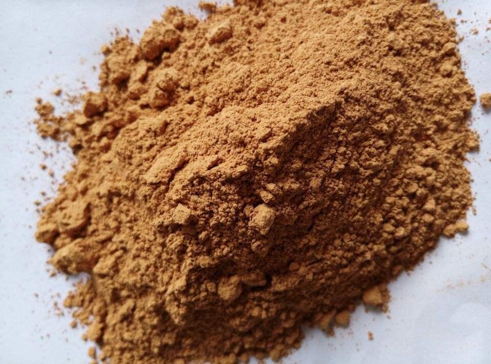 淮南/亳州化肥膨润土的四大作用是什么