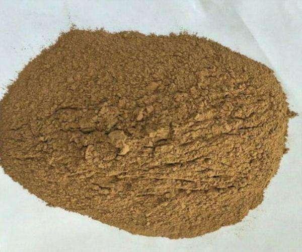 鑄造膨潤土有哪些主要性能?其質量如何評定?