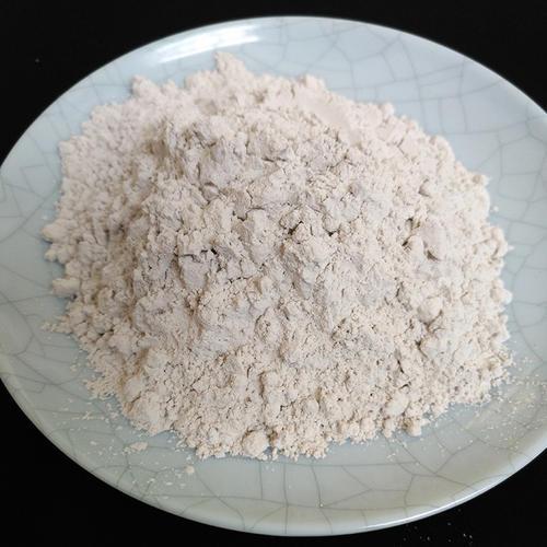 张家口/唐山饲料膨润土的应用优势有哪些