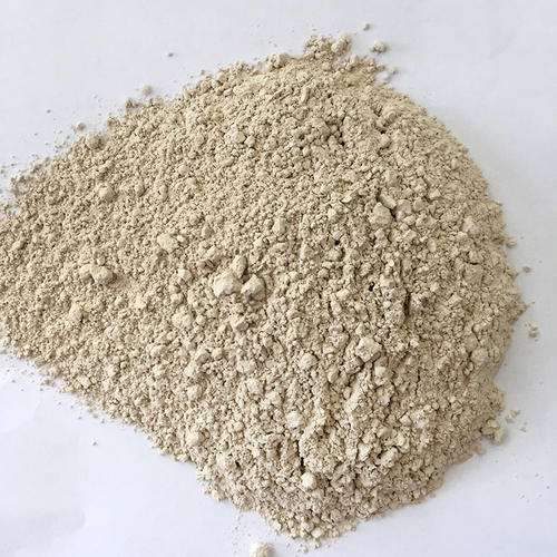 金昌/白銀鑄造膨潤土防水毯的主要特性